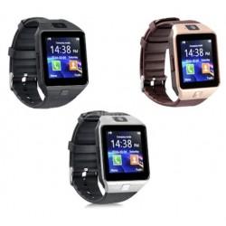Smartwatch Relógio Telemóvel