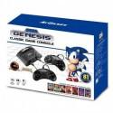 Sega Mega Drive Classic com 81 jogos (2017)