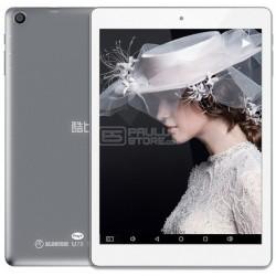 Tablet ALLDOCUBE iPlay 8'' 1GB + 16GB