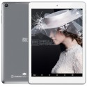 Tablet ALLDOCUBE iPlay 8'' 1GB + 16GB