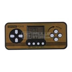 Consola com 26 jogos Tetris Classico
