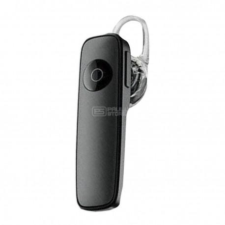 Auricular bluetooth 4.1 headset universal