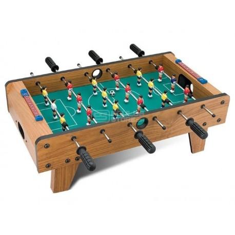 Jogo de jogo de Matrecos 69cm