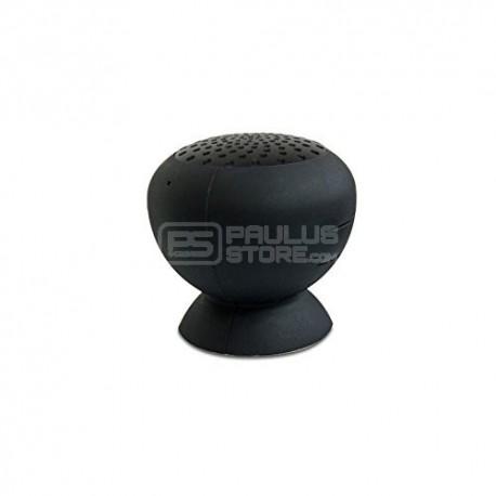 Coluna Altifalante Bluetooth Mãos livres