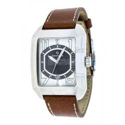 Relógio Spazio 24 L4D030