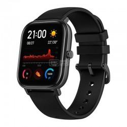Smartwatch Xiaomi Amazfit GTS
