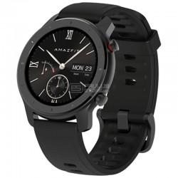 Smartwatch Xiaomi Amazfit GTR 42mm Black