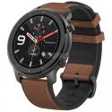 Smartwatch Xiaomi Amazfit GTR 47mm