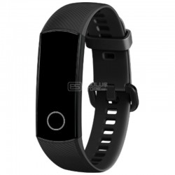 Smartband Huawei Honor Band 5