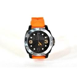 Relógio de pulso de Homem Hugo Boss Orange HB-142.1.29.2374