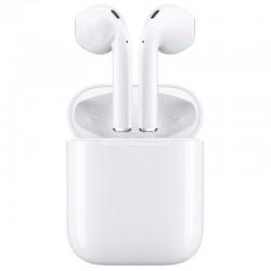 HBQ I11 TWS Bluetooth 5.0 Auriculares sem fio