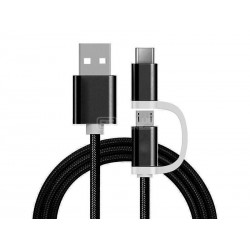 Cabo lightning usb G5 iphone