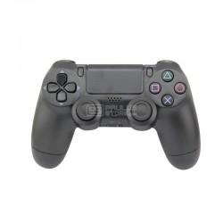 Comando Playstation PS4 Compatível Sem fio