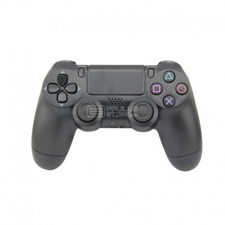Comando para Playstation PS4 Compatível Sem fio