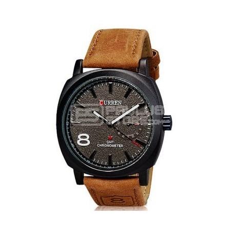Relógio Curren 8997