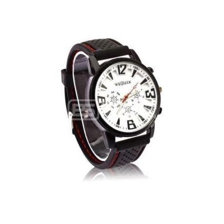 Relógio Weljleer