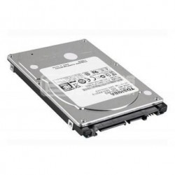 Disco interno Toshiba 1TB 2.5
