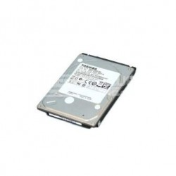 Disco interno Toshiba 500Gb 2.5