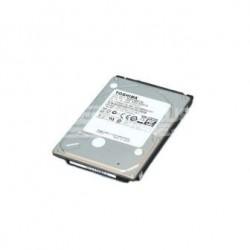 Disco interno Toshiba 500Gb 2.5
