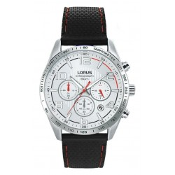 Relógio Lorus RT397DX9