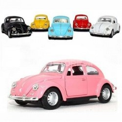 Classico Volkswagen VW Beetle 1967
