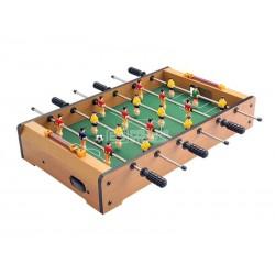 Jogo de jogo de Matrecos 49cm