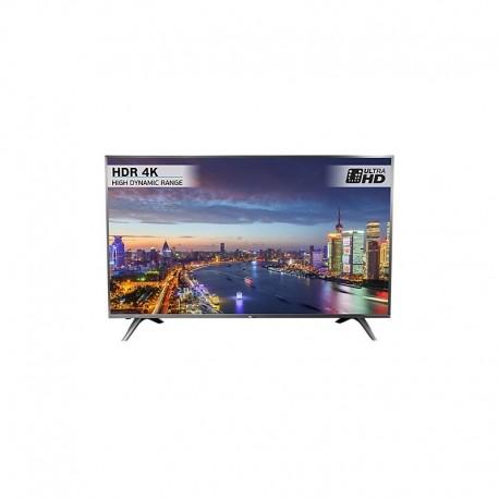 TV Led Hisense 49N5700 4K HDR SMARTTV 1200HZ 49''