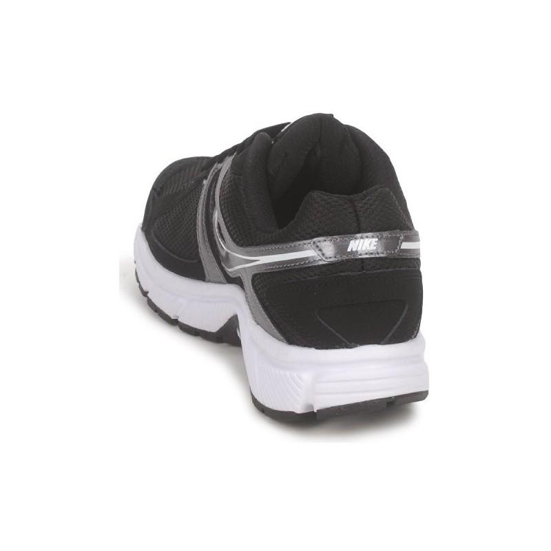 Sapatilha Nike Dart 9 Paulus Store