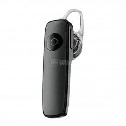 Auricular bluetooth 4.1 headset universal mãos livres