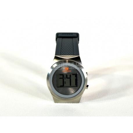 Relógio Hugo Boss Orange HB 240.1.14.2899