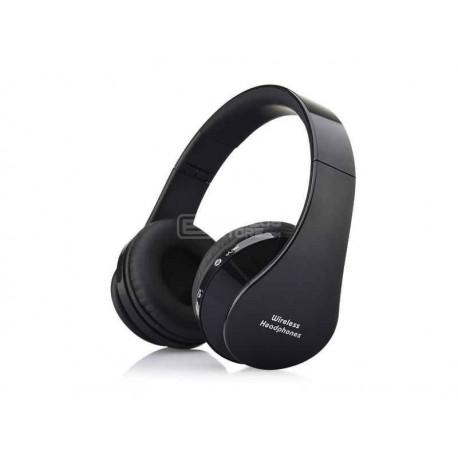 Auscultadores Fones sem fio Bluetooth Headset Telemóvel PC PS4 XBOX FA-811