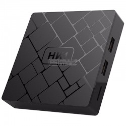 HK1 Mini 2GB / 16GB Android 8.1