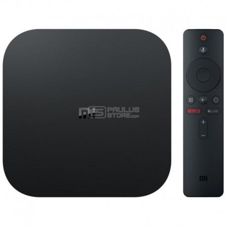 Xiaomi Mi Box S Box TV