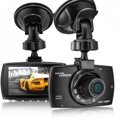 Câmara Espião para Carro Full HD