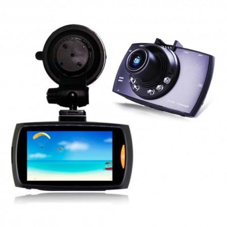 Camera automóvel visão traseira