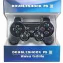 Comando Doubleshock wireless sem fio PS3