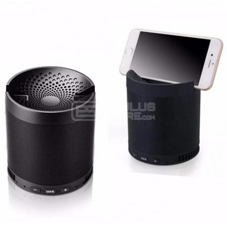 Coluna de som Bluetooth wireless Q3