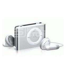 Mini MP3 clip