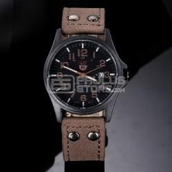 Relógio SOKI