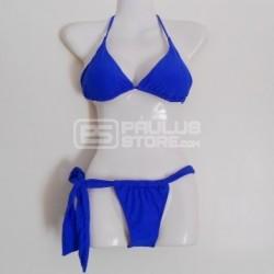 Bikini Laço