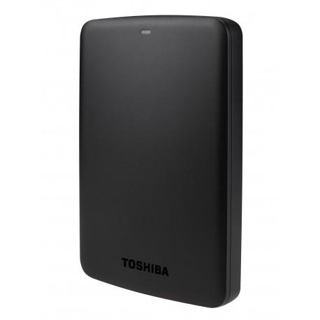 Disco externo Toshiba 1TB 3.0