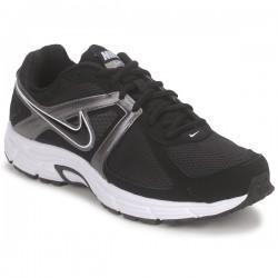 Sapatilha Nike Dart 9