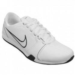 Sapatilha Nike Circuit Trainer