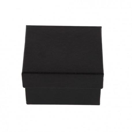 Caixa cartão com almofada para 1 relógio
