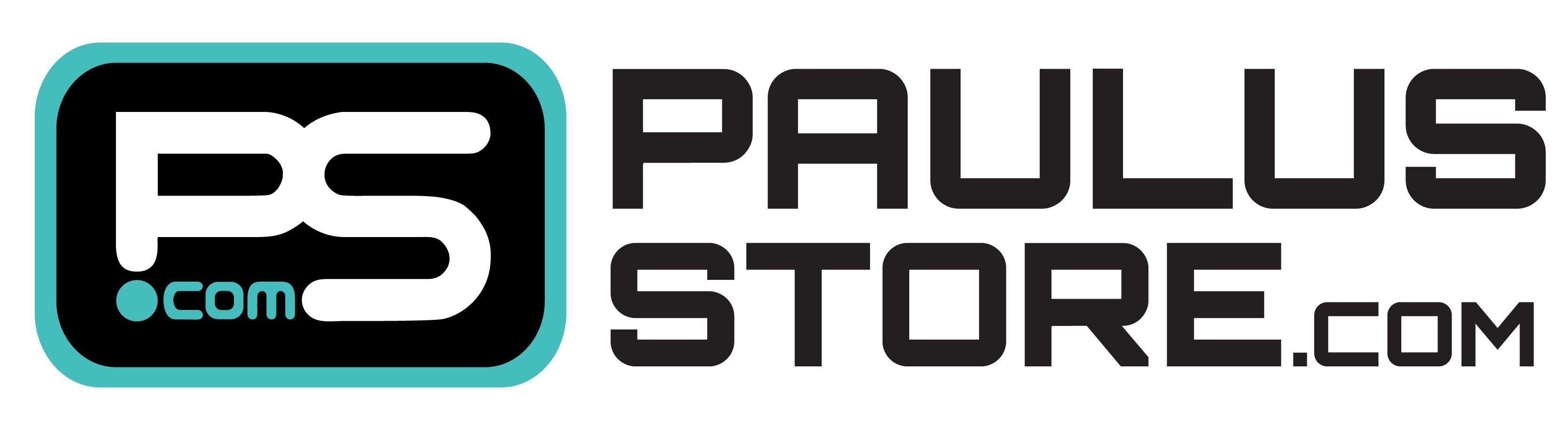 Paulus Store